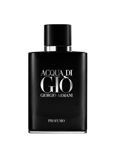 Giorgio Armani Acqua Di Gio Profumo Edp 125Ml Erkek Parfüm Renksiz
